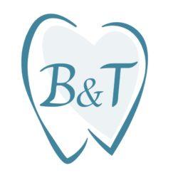 Studio dentistico Bagnasco & Trentin