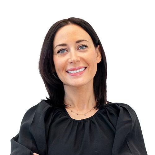 Dottssa Elisabetta Pontarolo