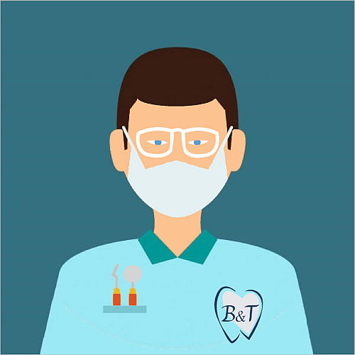 Dentista Studio Dentistico Bagnasco e Trentin