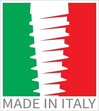 Impianti Made in Italy