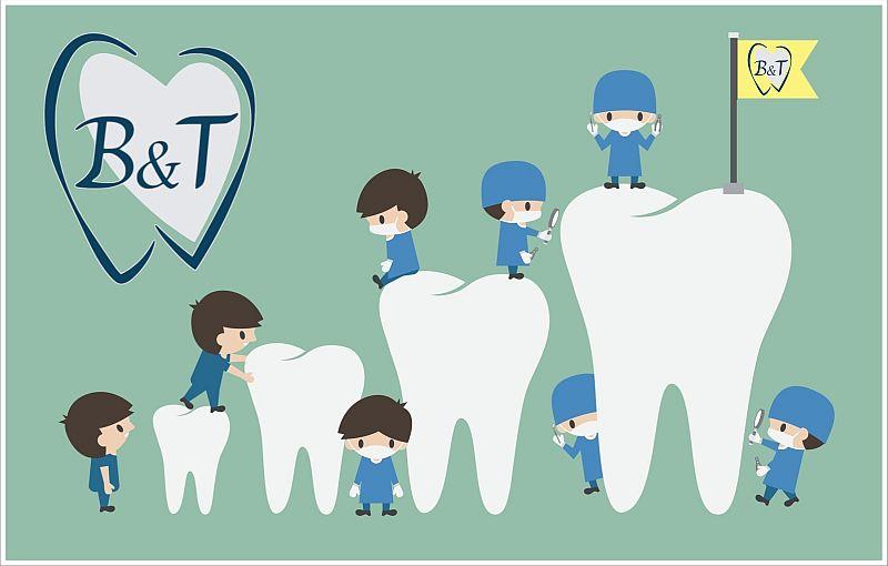 Studio dentistico Bagnasco & Trentin odontoiatria